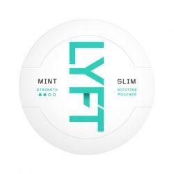 LYFT Mint